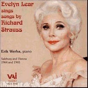 Evelyn Lear 1926-2012 865b2d981670e302d43a7482878754cd-300x300