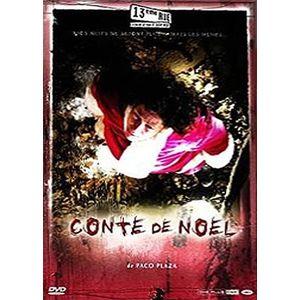FILMS D'HORREUR 2 - Page 6 93775f283bc00b6ef86abe98224d4e45-300x300