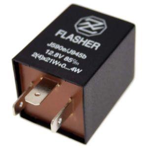 schema electrique cligno Cb2822af4f6472a65168099e7aa32410-300x300