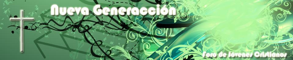 Nueva Generaccion - Portal Thump_2328770definitivo