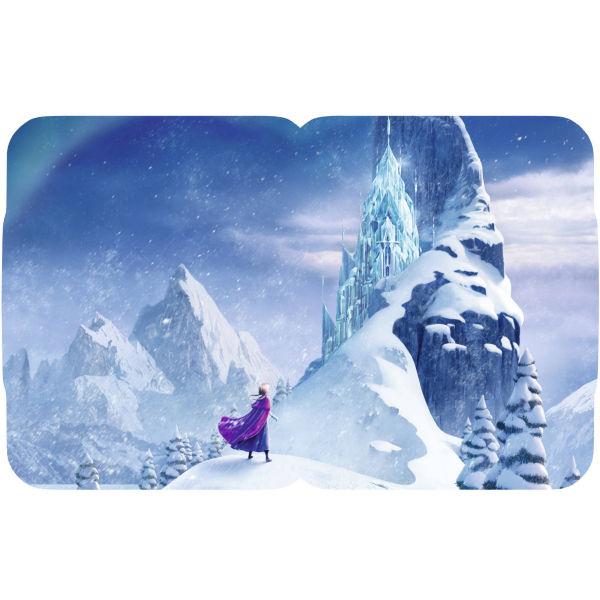 La Reine des Neiges [Walt Disney - 2013] - Page 4 10876045-1389291073-260904