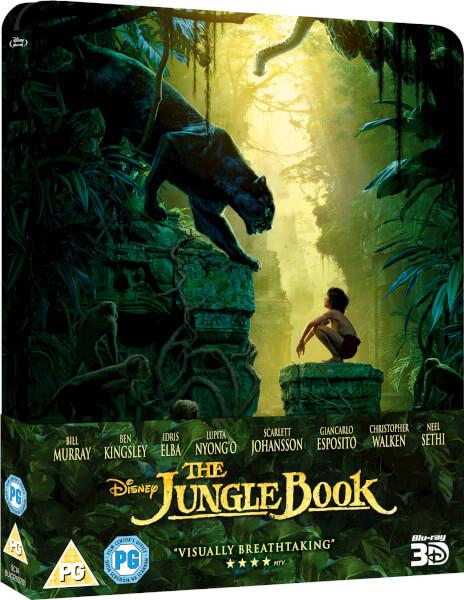 Le Livre de la jungle : 24/08/2016 11270347-1044412519595183