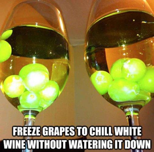 Ideje - praktično, lepo, korisno Grapes-2-507x500