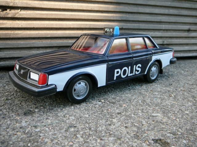 Stahlberg Finnland Saab i Volvo modeli 4893288