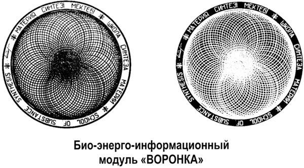 Модули Шакаева. Графика 05q48