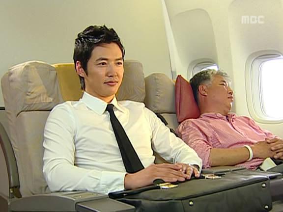 Сериалы корейские - 7 - Страница 6 0Uv6t