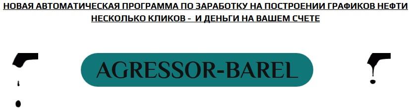 """Практический курс """"Легкие деньги на Qnits"""" 319jz"""