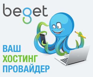 Реалити-запуск Виталия Кузнецова PRO продажи на 5 000 000 рублей 5cbqM