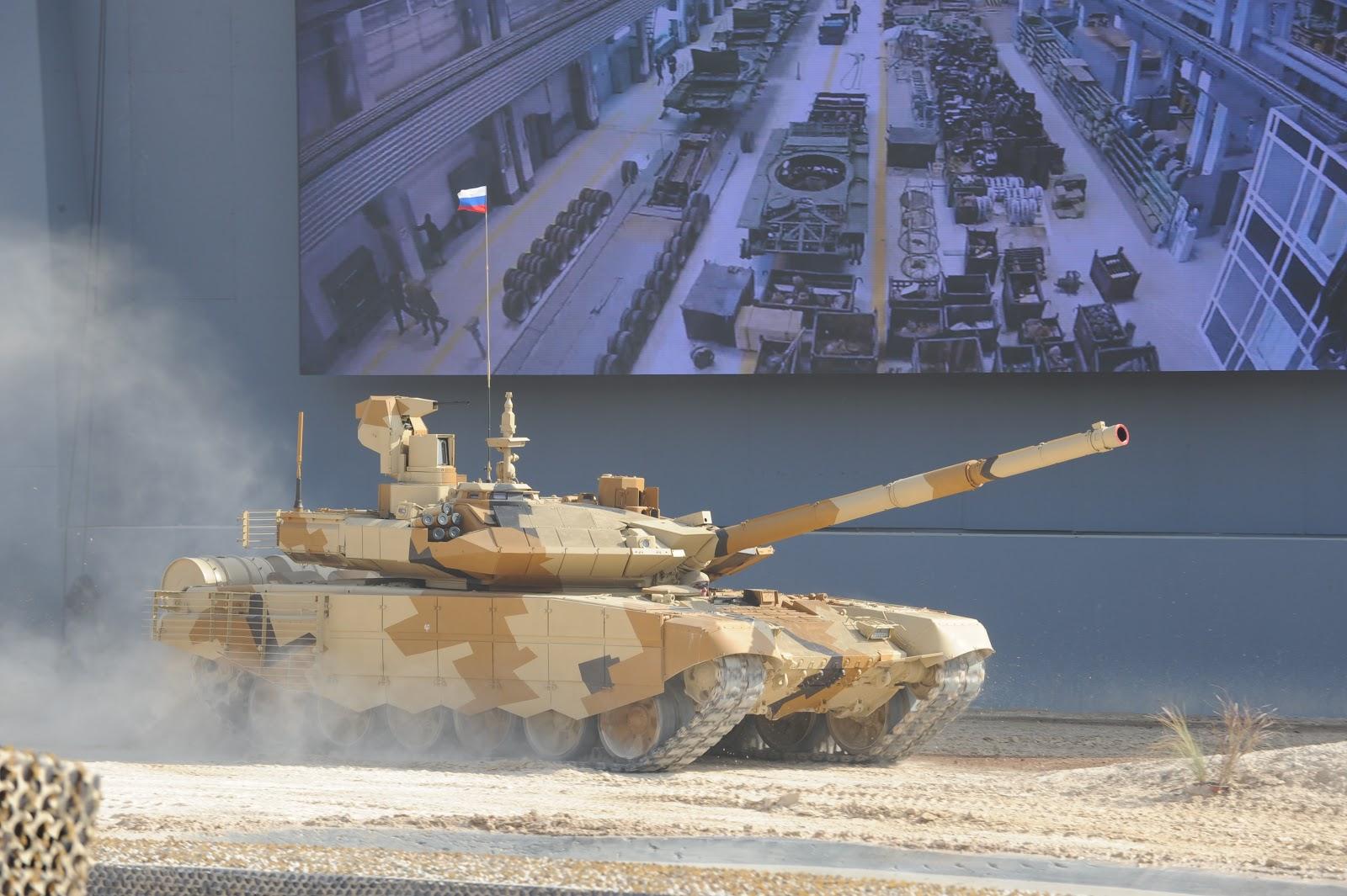 T-90 Main Battle Tank - Page 19 EzDt6