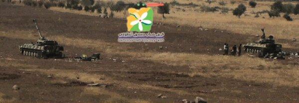 Syrian Civil War: News #3 - Page 22 Ig6m7