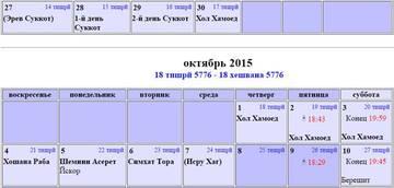 Сергей Карякин 1fxm5