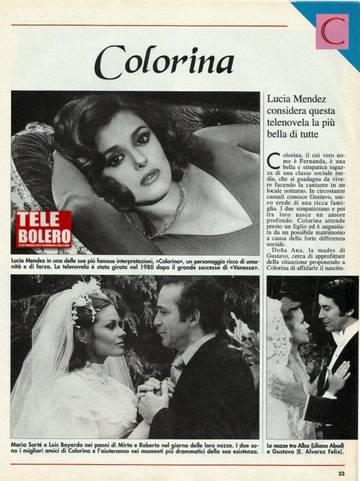 Колорина/ Colorina - Страница 6 B5KAD