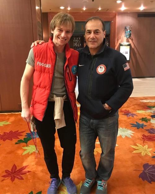 Рафаэль Арутюнян/тренер - Страница 2 ROirn