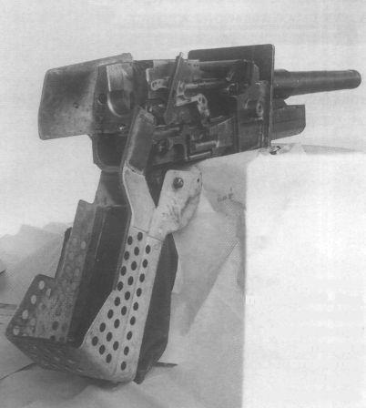 Ф-32 - 76,2-мм танковая пушка IQuY5