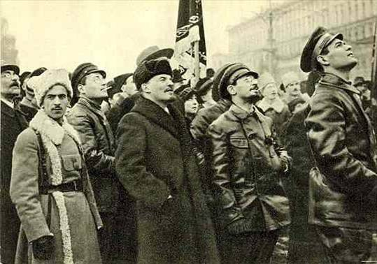 """Расказачивание"" - политика геноцида Т(а)роцкого и Свердлова J4W3t"
