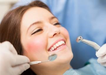 современная стоматология PNrMI