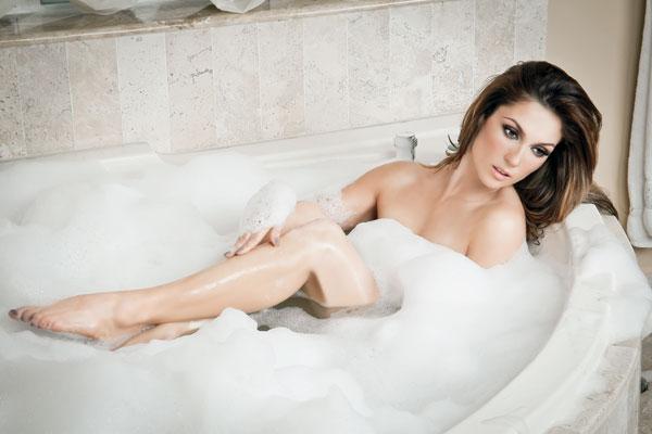 Nora Salinas ნორა სალინასი! RQXtI