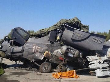Mi-28N Havoc: News - Page 6 XFKJD