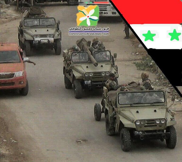 Syrian Civil War: News #3 - Page 22 TDSW9