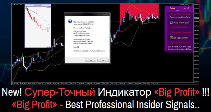 Авто-Заработок 8 000 рублей в день на одном файле от Николая Бьорка XpIM7