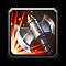 Академия боевых искусств ZvEL5