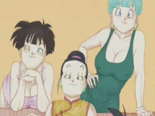 Algunas imagenes hentai !! EDdrMXF1MTI%3D_o_lol-hentai-chichi-bulma-videl