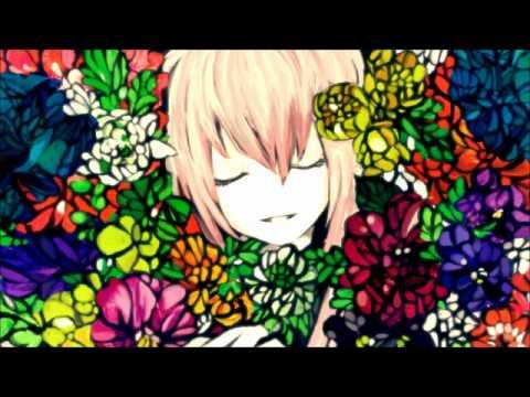 [JAP] Yuyoyuppe feat. Megurine Luka - Leia AkpNd08tcFNZZUkx_o_megurine-lukaleia-romaji-lyrics-english-sub