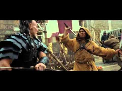 Conan the Barbarian 2011 Deleted Scenes List Z0pzZnR2elctc28x_o_conan-the-barbarian-trailer-2-hd-movie-latest-trailer-