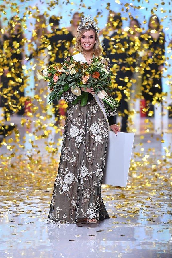 Milena Sadowska (POLAND 2019) Nowa-miss-polonia-2018-milena-sadowska-kim-jest-co-robi-487340-GALLERY_600