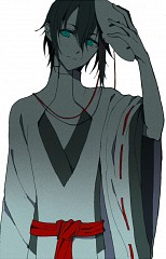 Azix Niraj Resubmit Aonuma.Shun.240.1557538
