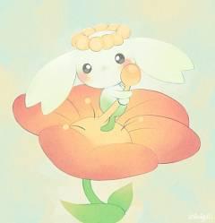 Pokemon Y en NUZLOCKE [ANNULÉ] Flab%C3%A9b%C3%A9.240.1629099
