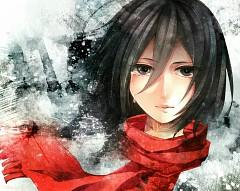 اللغةة اليأأبانية :::الدرس الثاني Mikasa.Ackerman.240.1600606