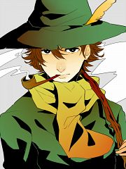Save Your NotP! Snufkin.240.1449271
