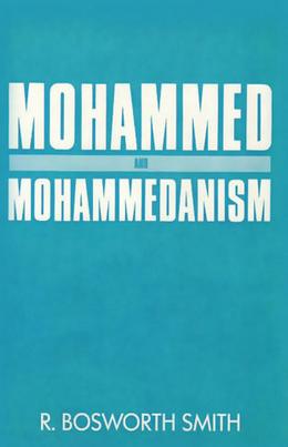 Que disent- ils sur Mahomet Mahomet_grand