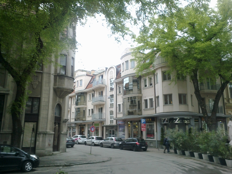Grad Subotica - Page 3 17042014288