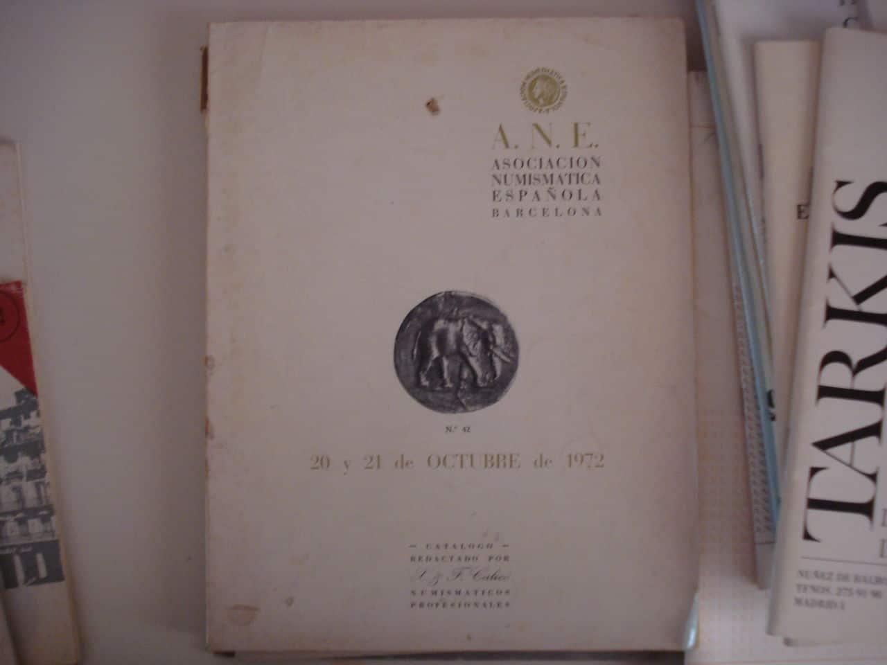 Catalogo de subastas años 70 Monedas_011