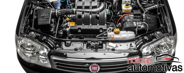 Fiat in Brasile - Pagina 4 Palio_Fire_2014_motore