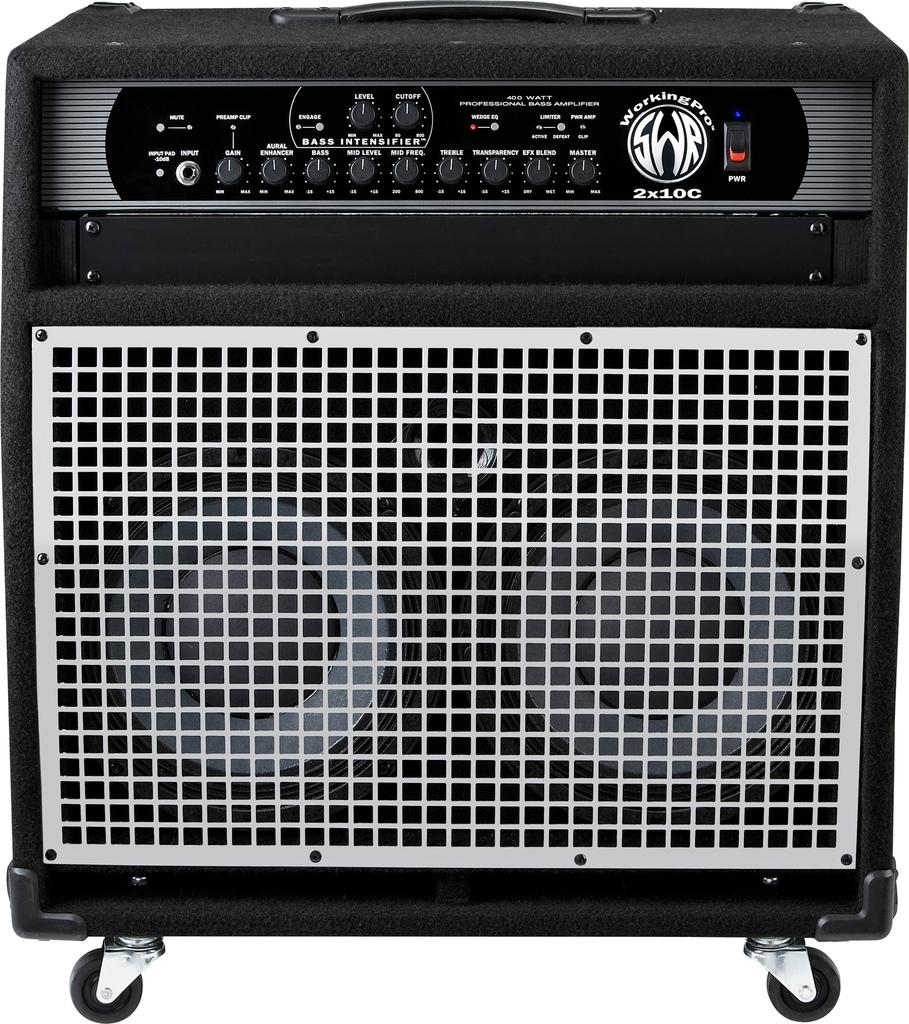 SWR amps - alguém já testou? Work_Pro210_xlarge
