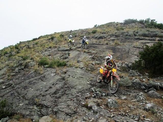 Portugal trail 2017 IMG_1931