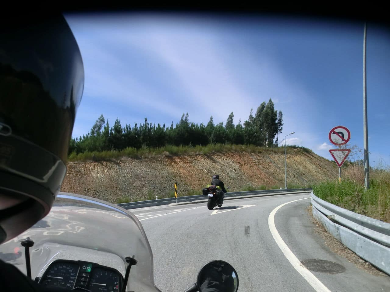 Summer roadtrip 2015 - Picos da Europa CIMG6212