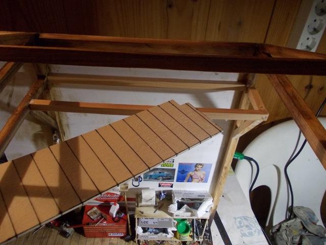 Diorama: garaje-taller crawler escala 1/10 - Página 2 DSCN0981
