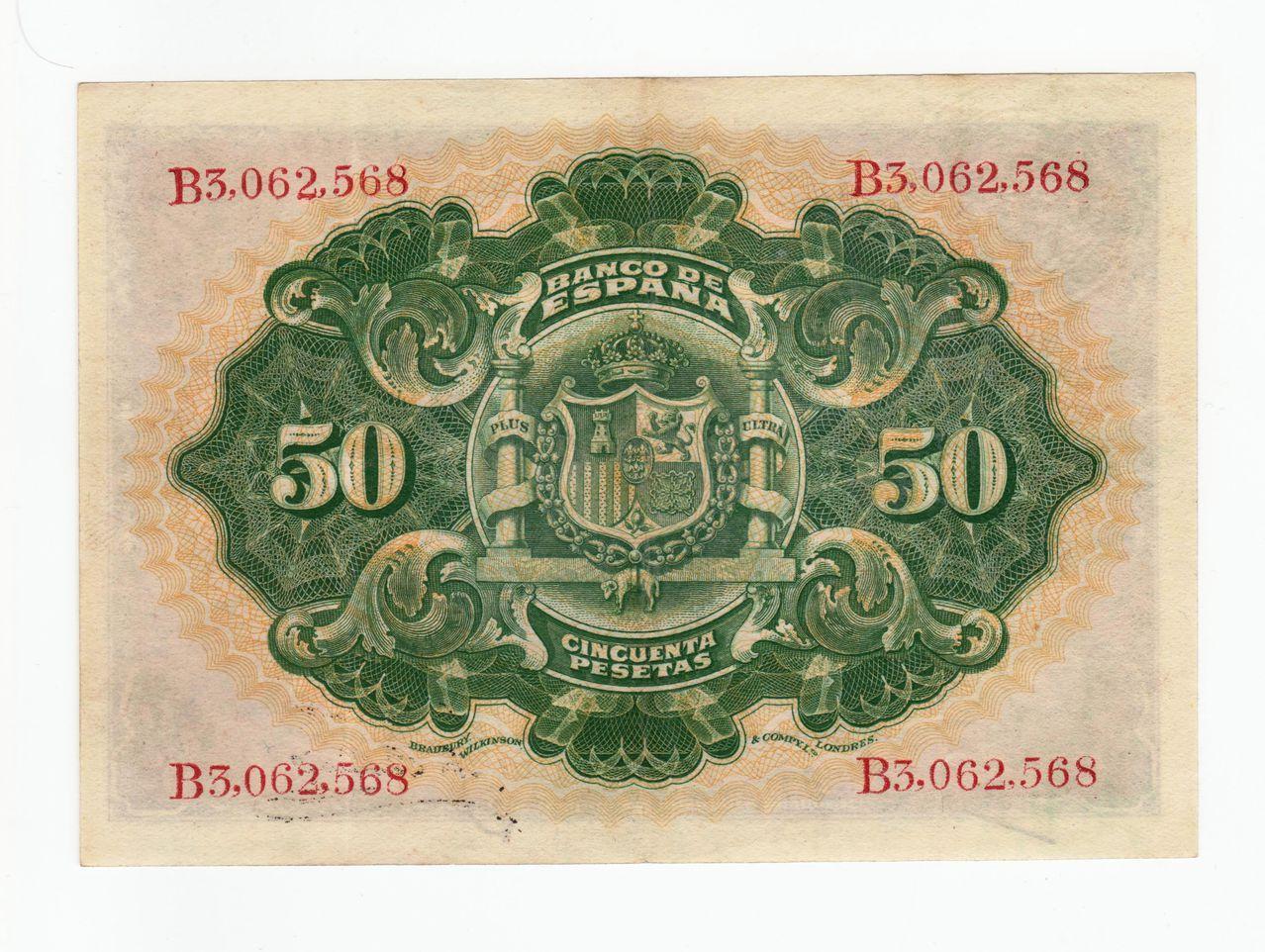 50 Pesetas 1906 50_pesetas_1906_001