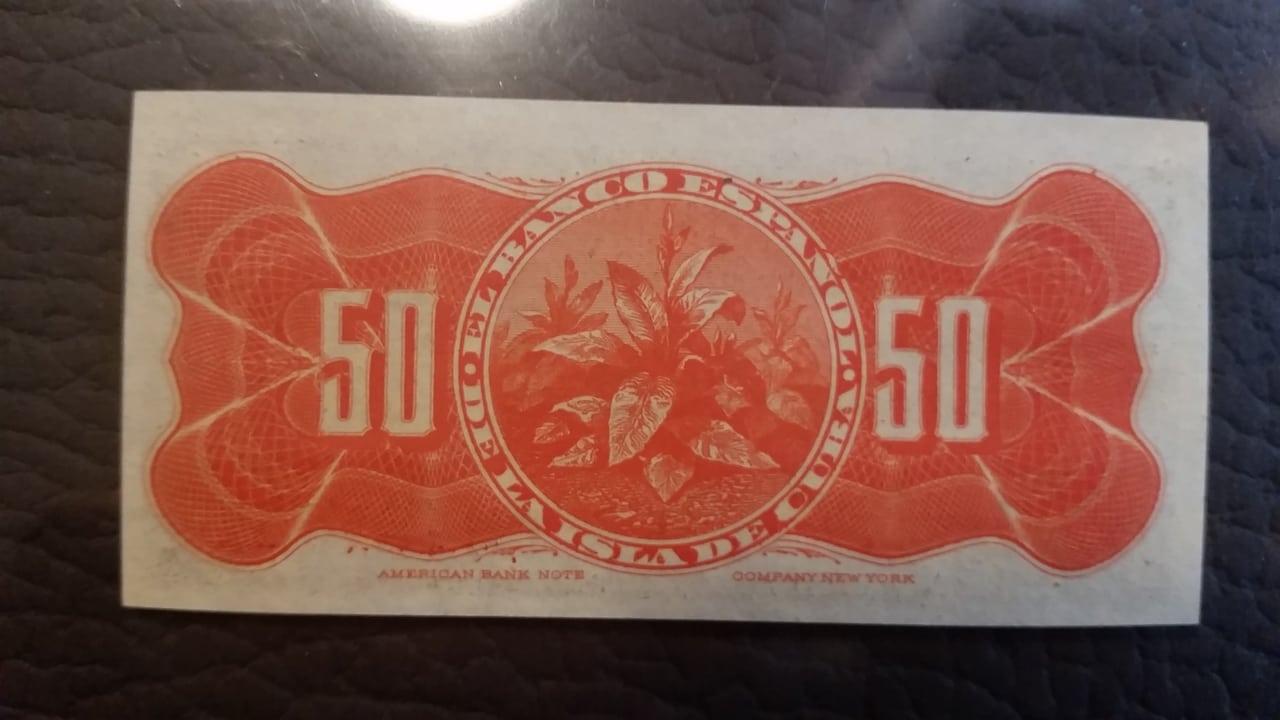 Colección de billetes españoles, sin serie o serie A de Sefcor pendientes de graduar - Página 2 20161217_115005