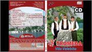 Srpska Tromedja - Diskografija Mqdefault