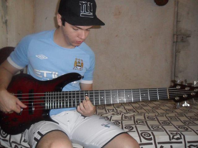 Yamaha TRB: Que Baixo!!! - Página 5 1425613_556986141056347_2008566385_n