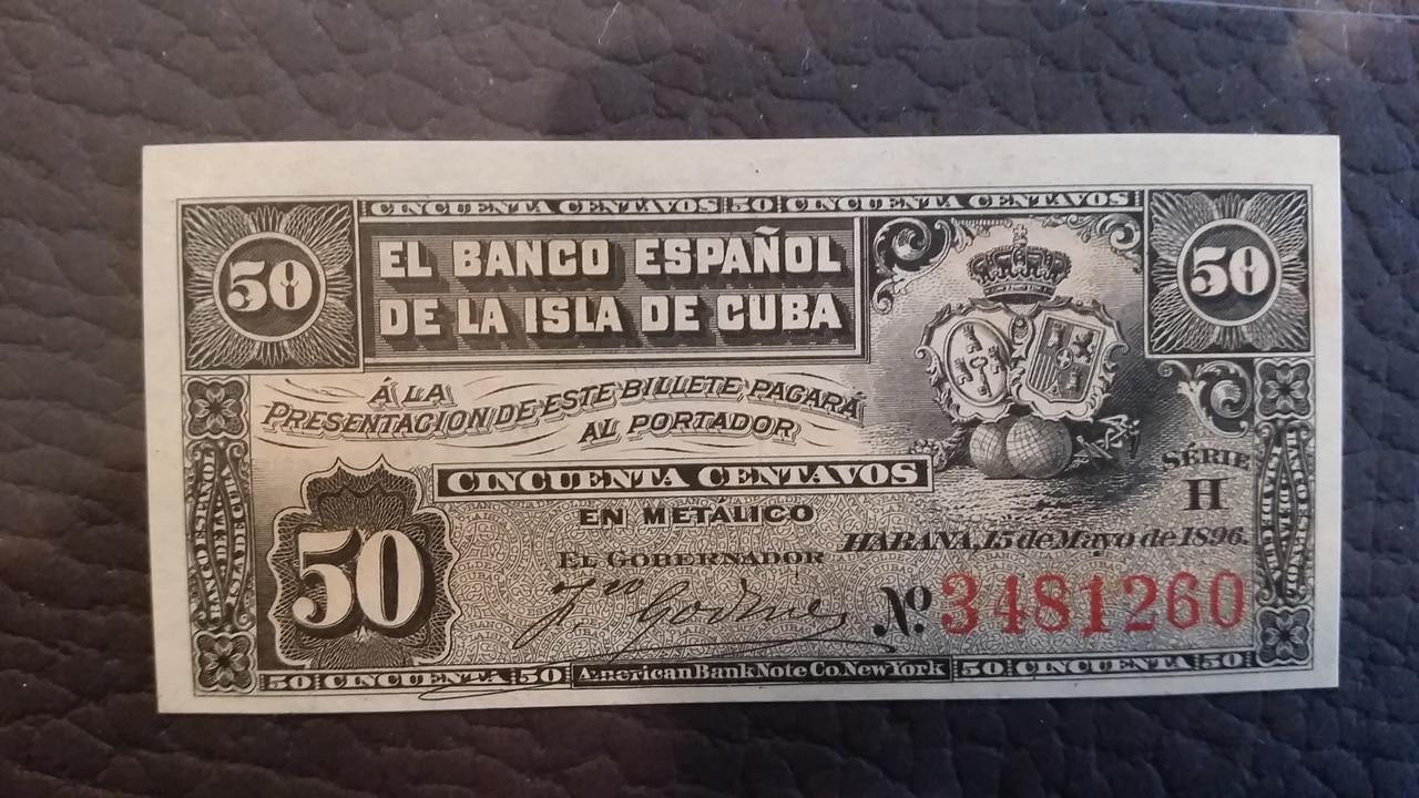 Colección de billetes españoles, sin serie o serie A de Sefcor pendientes de graduar - Página 2 20161217_114956