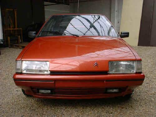 2014 - [Citroën] C3-XR (Chine) 1988_citroen_bx_pic_1045662475220395939