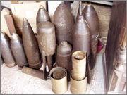 Italijanske granate