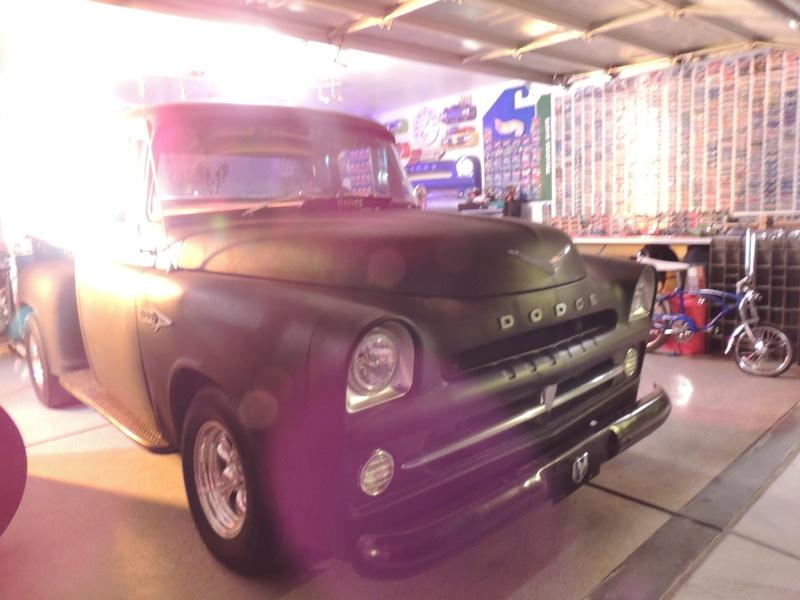 "1957 Dodge ""Penny"" build thread - Page 3 DSCN4048"