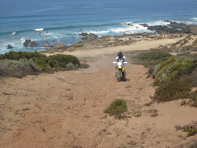 Portugal trail 2017 DSCF4541